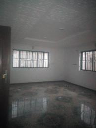 4 bedroom Detached Duplex House for rent ... Jericho Ibadan Oyo