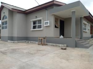 4 bedroom Detached Bungalow House for rent Dejo Oyelese Old Bodija Ibadan Bodija Ibadan Oyo
