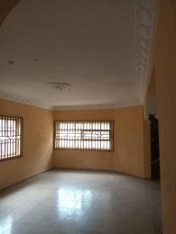 4 bedroom Commercial Property for rent Old Bodija Bodija Ibadan Oyo