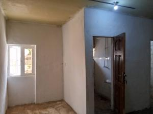 1 bedroom mini flat  Mini flat Flat / Apartment for rent Rotimi Williams Old Bodija Ibadan Bodija Ibadan Oyo