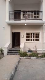 4 bedroom Terraced Duplex House for rent Dideolu estate Ligali Ayorinde Victoria Island Lagos