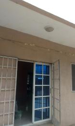 2 bedroom Flat / Apartment for rent Ire Akari Estate Ire Akari Isolo Lagos