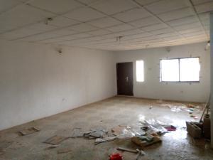 8 bedroom Semi Detached Duplex for rent Ikolaba Gra Bodija Ibadan Oyo