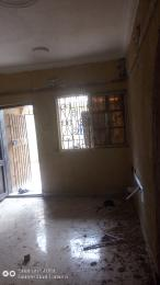 Mini flat for rent Oke-Ira Ogba Lagos