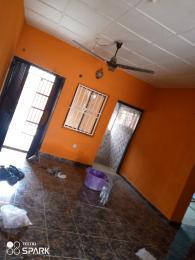 2 bedroom Studio Apartment Flat / Apartment for rent A newly reno at paseda along ashipa road off akala express Akala Express Ibadan Oyo