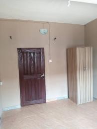1 bedroom mini flat  Mini flat Flat / Apartment for rent Zartech Transformer Oluyole Estate Extension Oluyole Estate Ibadan Oyo