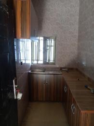 1 bedroom mini flat  Mini flat Flat / Apartment for rent New Bodija  Bodija Ibadan Oyo