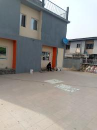 1 bedroom mini flat  Flat / Apartment for rent Alhaji Tokan Alaka Estate Surulere Lagos