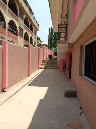 1 bedroom mini flat  Flat / Apartment for rent Academy Area, after Boluwaji, off Ibadan/Lagos Expressway, Ibadan Ibadan Oyo