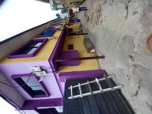 3 bedroom Flat / Apartment for rent Off Bode Thomas Bode Thomas Surulere Lagos
