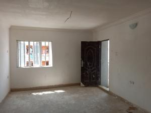 2 bedroom Flat / Apartment for rent Off Morris Abule-Oja Yaba Lagos