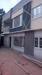 2 bedroom Mini flat Flat / Apartment for rent Unity Road, off Alakuko Rd, Ifako Ijaiye, Ojokoro  Ojokoro Abule Egba Lagos