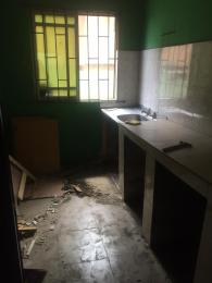 3 bedroom Mini flat Flat / Apartment for rent Old otta road orile agege Agege Lagos