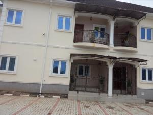 5 bedroom Flat / Apartment for rent Along Bwari road by army check point Sub-Urban District Abuja
