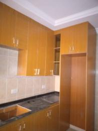 2 bedroom Shared Apartment for rent Obawole Ifako-ogba Ogba Lagos
