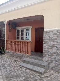 2 bedroom Semi Detached Bungalow House for rent Area 11 Garki 2 Abuja