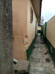 Flat / Apartment for sale Ayobo Ipaja Lagos