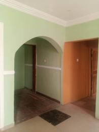 2 bedroom Flat / Apartment for rent Obafemi Owode Ogun