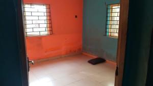 2 bedroom Flat / Apartment for rent Aina Street Berger Ojodu Lagos