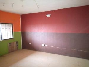 2 bedroom Flat / Apartment for rent 2 storey arround peace estate Baruwa Ipaja Lagos