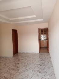 2 bedroom Flat / Apartment for rent off palace way Oniru ONIRU Victoria Island Lagos