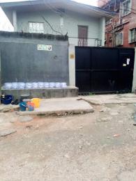 Blocks of Flats for sale Ilupeju Lagos