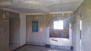3 bedroom Detached Bungalow House for sale Oke odu Akure Ondo