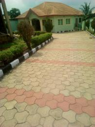 3 bedroom Detached Bungalow House for rent Obawole  Ogba Lagos