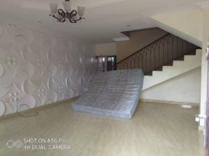 3 bedroom House for rent Itire Surulere Lagos