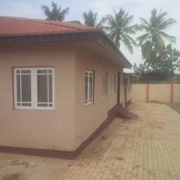 3 bedroom House for rent Olalekan Adigun Stree, New Bodija Bodija Ibadan Oyo
