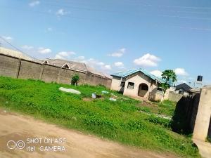 3 bedroom Detached Bungalow House for sale Ayobo bada Ayobo Ipaja Lagos