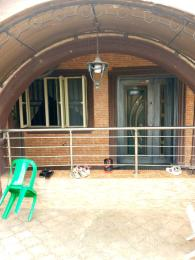 Flat / Apartment for sale Isheri Egbe/Idimu Lagos