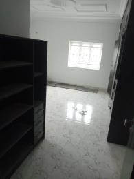 3 bedroom Detached Bungalow House for rent GH Estate New site Lugbe Abuja