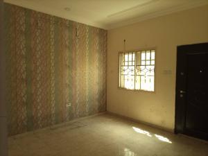 1 bedroom mini flat  Mini flat Flat / Apartment for rent Salvation estate Ado- Langbasa road, owode bus/stop Ado Ajah Lagos