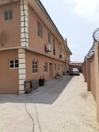 2 bedroom Flat / Apartment for rent New Road, Before Chevron  Lekki Lagos