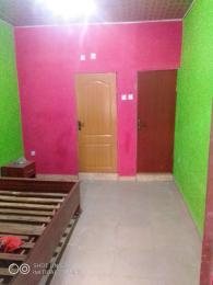 1 bedroom Self Contain for rent Fadeyi Ikorodu road(Ilupeju) Ilupeju Lagos