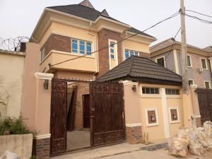 3 bedroom Blocks of Flats House for rent Gemade estate Gowon Estate Ipaja Lagos