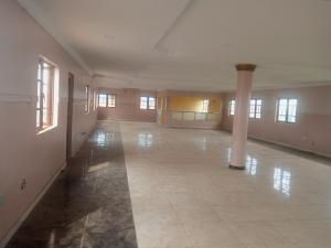 Commercial Property for sale command Ipaja  Ipaja Lagos