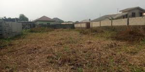 Residential Land Land for sale Peace Estate Soluyi Gbagada Lagos