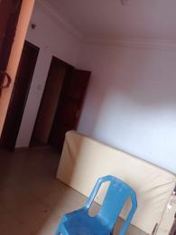 1 bedroom Mini flat for rent Abule Ijesha Abule-Ijesha Yaba Lagos