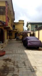 Mini flat Flat / Apartment for rent  aboki avenue, abaranje ikotun Lagos. Abaranje Ikotun/Igando Lagos