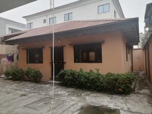 1 bedroom mini flat  Mini flat Flat / Apartment for rent Ogidi Crescent  Lekki Phase 1 Lekki Lagos