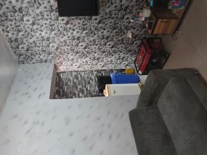1 bedroom Mini flat for rent Off Isolo Road Mushin Mushin Lagos
