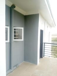 1 bedroom mini flat  Mini flat Flat / Apartment for rent Majek Sangotedo in Ajah axis Lekki.  Sangotedo Ajah Lagos