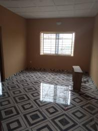 2 bedroom Blocks of Flats House for rent Ajayi road ogba Ajayi road Ogba Lagos