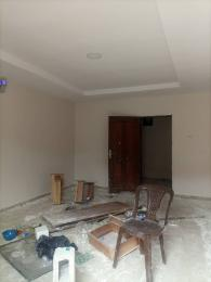 1 bedroom Flat / Apartment for rent By Ministers Quaters Life Camp Abuja