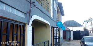 1 bedroom mini flat  Blocks of Flats House for rent New London Candos Baruwa Ipaja Lagos