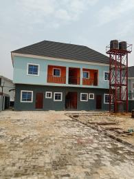 1 bedroom Self Contain for rent Greenville Estate Badore Ajah Lagos