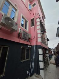 1 bedroom Self Contain for rent Olorunsogo Mushin Mushin Lagos