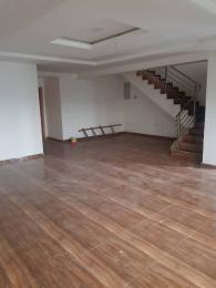4 bedroom Terraced Duplex for rent Estate Ebute Metta Yaba Lagos